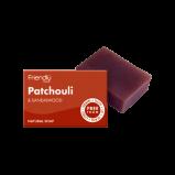 Friendly Sæbebar Patchouli (95 g)