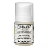Ecooking Fugt Maske (50 ml)