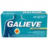 Galieve Peppermint Tyggetabletter (48 stk)