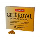 Lekaform Gelé Royal (60 kap)