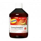 Gerimax Ginseng Energikur (400 ml)