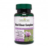 Red Clover Complex
