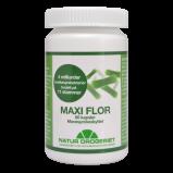Natur Drogeriet Maxiflor (60 kapsler)