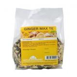 Natur Drogeriet Ginger Max Skøn Ingefær The (100 g)