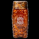 Good Good Sirup sukkerfri fiberholdig (350 g)