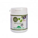 Natur Drogeriet Gotu Kola + 220 mg (120 kapsler)