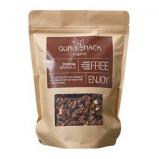 Guru Snack Granola Cocoa Luxus (500 g)
