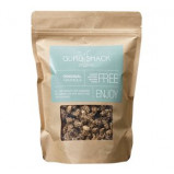 Guru Snack Granola Original Ø (500 g)