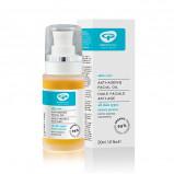 GreenPeople Facial Oil (30 ml)