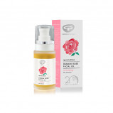 GreenPeople Facial Oil Damask Rose Special Edition (30 ml)