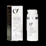 GreenPeople DD creme light Age Defy+ Tinted spf15 moisturiser (30 ml)