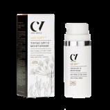 GreenPeople DD creme medium Age Defy+ Tinted spf15 moisturiser