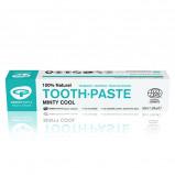 GreenPeople Tandpasta Minty Cool u/fluor (50 ml)