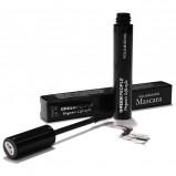 GreenPeople Volumising Mascara Brown/Black (7 ml)