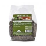 Grøn ky the 100 gr.