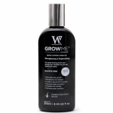 Watermans Grow Me Shampoo (250 ml)