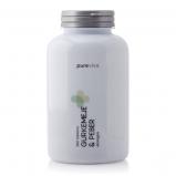 Pureviva Gurkemeje & Peber Økologisk (360 tab)