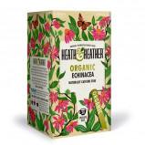 Heath & Heather Echinacea Ø (20 breve)