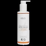 HEVI Body Balm Luxurious (250 ml)