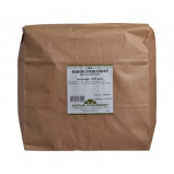 Natur Drogeriet Hibiscusblomst (1000 gr)
