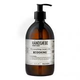 Ecooking Håndsæbe (500 ml)