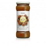 EASIS Hyben Marmelade (300 gr)