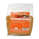 Natur Drogeriet Hyben Pulver Fint med Kerner (200 gr)