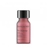 Perricone MD No Makeup Blush (10 ml)