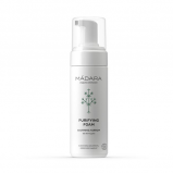 Madara Purifying Foam (150 ml)