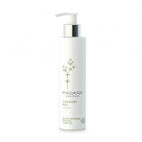 Madara Cleansing Milk (200 ml)
