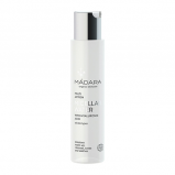 Madara Micellar Water (100 ml)