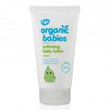 GreenPeople Organic Babies Baby Lotion(150 ml)