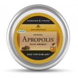 APROPOLIS® Pastiller HONNING & TIMIAN (50 g.)