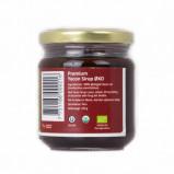 Yacon sirup Premium Ø (250 ml)