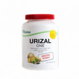 Urizal Ingefær One (90 tabletter)