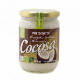 Cocosa Ren Kokosolie (Som Stegeolie) Ø (500 ml)
