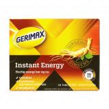 Gerimax Instant Energy (30 stk)