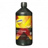 Gerimax Instant Energy (900 ml)