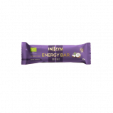 IN||ZYM Energi Bar - Coconut Ø (45 g)