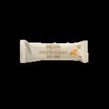 IN  ZYM Protein Bar - Salty Peanut (55 g)