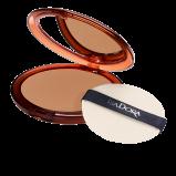 IsaDora Bronzing Powder 48 Matte Tan (10 g)