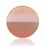 Jane Iredale Bronzer Peaches & Cream Refill (1 stk)