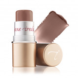Jane Iredale In Touch Cream Blush Candid (1 stk)