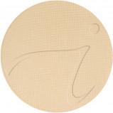 Jane Iredale PurePressed Base SPF20 Warm Sienna Refill (1 stk)