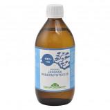 Natur Drogeriet Japansk Pebermynteolie (500 ml)