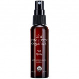 John Masters Hair Spray Med Acacia Gum & Aloe Travelsize (60 ml)