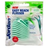 Jordan Easy Reach Floss (25 stk)