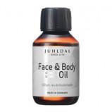 Juhldal Face og Body oil (50 ml)