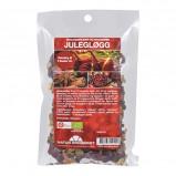 Natur Drogeriet Julegløgg krydderier m. juleetiket (11 g)
