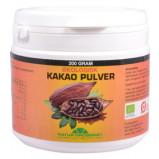 Natur Drogeriet Kakao pulver Ø (200 g)